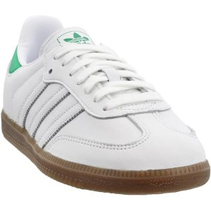 AdidasSamba OG男鞋