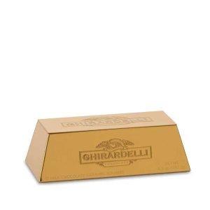 GhirardelliSignature 金砖牛奶巧克力