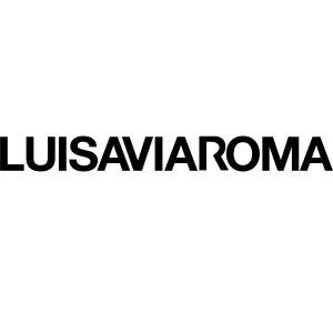 低至3折+最多额外5折!星标也参与!上新:Luisaviaroma 冬季大促持续上新 Marni、Moschino、SW款式超全