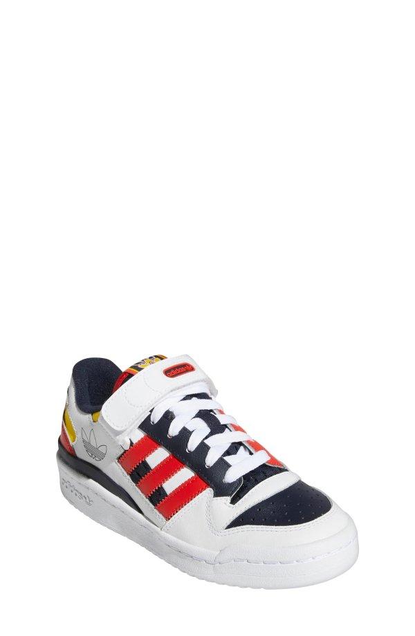 Forum 360童鞋