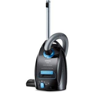 Siemens Q5.0 超静音卧式吸尘器 5.7折特价