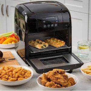 低至7.5折Home Depot 精选厨房小家电促销