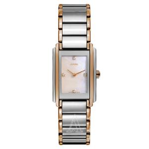 Rado Women's Integral Watch R20211903
