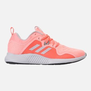 f596d5755 adidas Edge Bounce Women s Running Shoes On Sale  Finishline Extra ...
