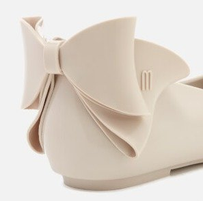 20% OffMelissa Shoes Sale @ Allsole (US & CA)