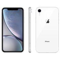 iPhone XR w/64GB