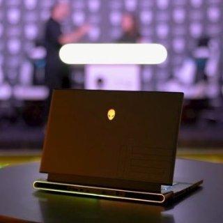 m15低至$1601 新款m15低至$1889独家:外星人游戏笔记本优惠专场 折上折还返礼卡