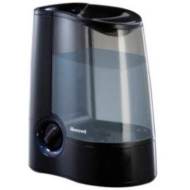 Honeywell HWM705B Filter-Free Warm Moisture Humidifier