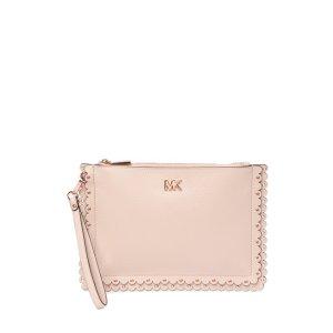 b1e740f31869 Select MICHAEL Michael Kors Handbags @ Nordstrom Rack Up to 60% Off ...