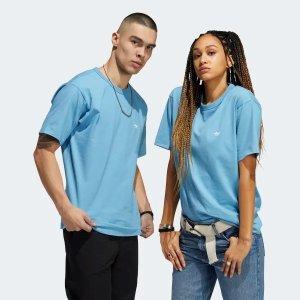 AdidasHeavyweight Shmoofoil Shirt (Gender Neutral)