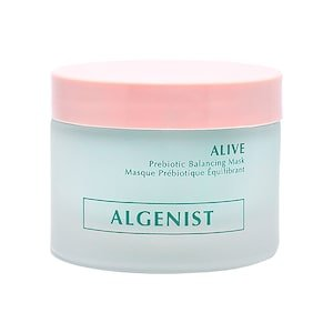 ALIVE Prebiotic Balancing Mask - Algenist   Sephora