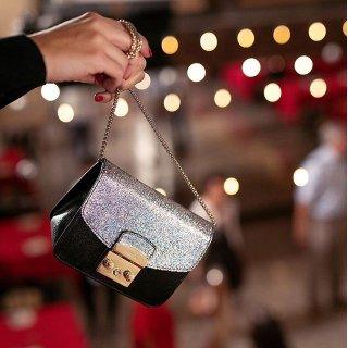 25% offSaks Fifth Avenue Furla Handbags Sale