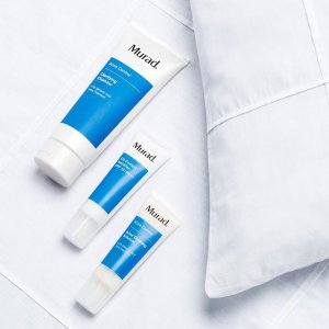 Up to 33% offMurad @sale