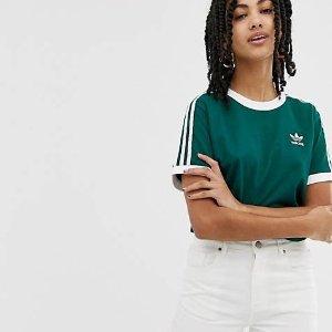 8折 潮款都在这里Adidas Originals 精选服饰、鞋履热卖