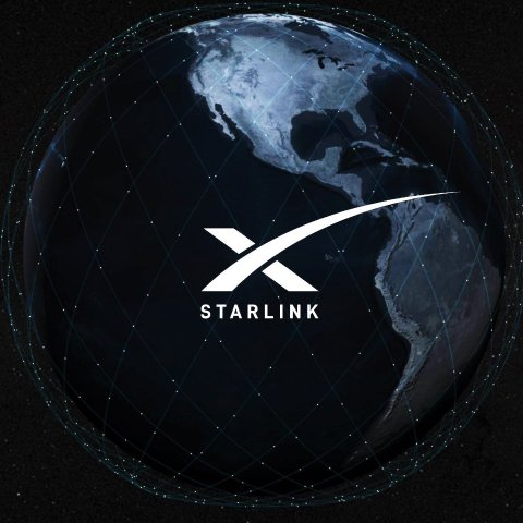 FreeSpaceX Starlink Internet Opens Sign Up for Future Beta Testing