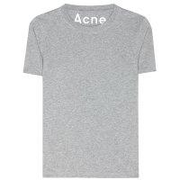 Acne Studios 短袖