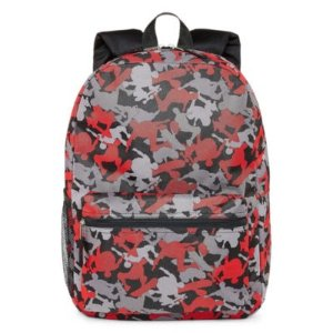 d754e5c17735 City Streets Kids Backpack   Lunch Bag Sale   JCPenney Backpack  7 ...