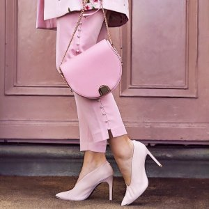 New ArrvalsWomen Clothes, Shoes and Handbags @ Ted Baker