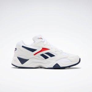 ReebokAztrek 96 运动鞋