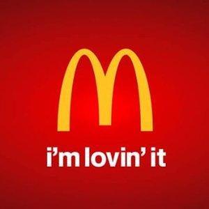 3月5日- 4月15日有效McDonald's 麦当劳最新电子版优惠券