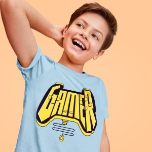 As Low as $0.99 + Free ShippingThe Children's Place Kids T-shirts Sale
