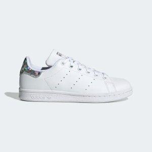AdidasStan Smith 童鞋