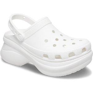 女款 Classic Bae 洞洞鞋