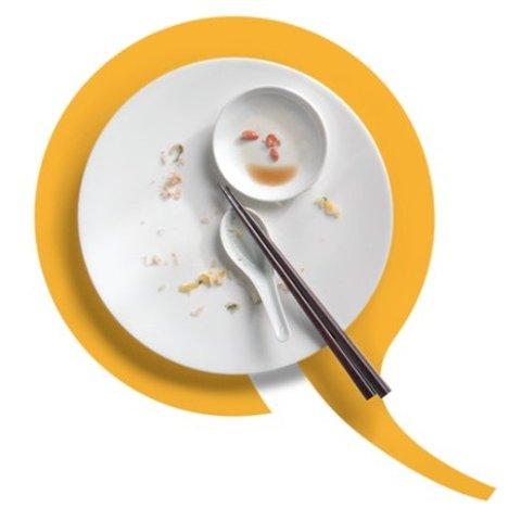 唯有爱与美食不可辜负Q仔美食推荐|法餐Côte Brasserie和帝王蟹Fancy Crab