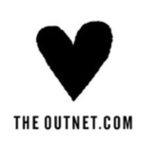3折起+叠8.5折 白菜价圣地别错过汇总:The Outnet 折扣大指南 收Sandro、Acne Studios、Maje