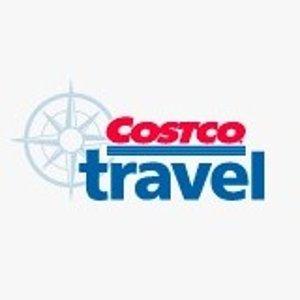 坎昆5晚住宿4晚价格+送度假消费Costco Travel 旅游套餐限时促销 夏威夷入住送最高$250消费