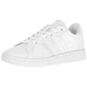601dba6507418 Athleisure Shoes and Apparel   Amazon.com Ending Soon  Up to 50% Off ...