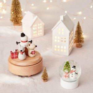 全场8折 入圣诞限量礼品KIKIK官网 小清新文具限时促销