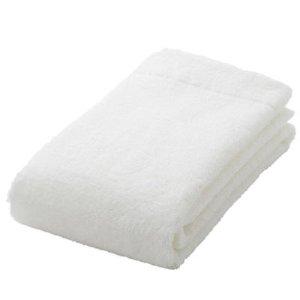 浴巾(4色)
