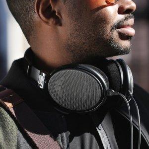 $149.99Massdrop x Sennheiser HD 58X Jubilee Headphones