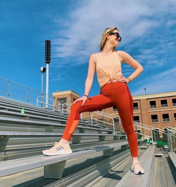 Ultraboost 20 SB 女鞋