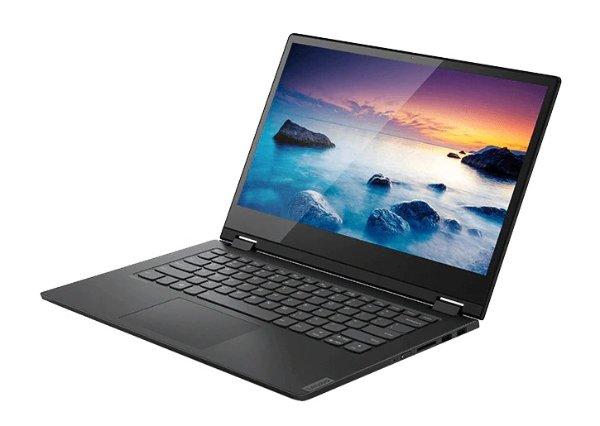 Flex 14 (Intel) Laptop