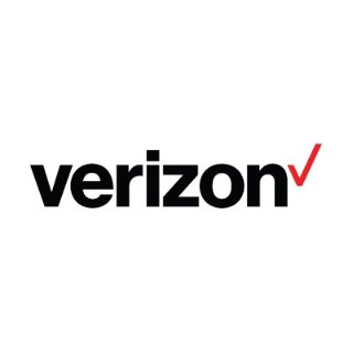 Get a $250 Prepaid MastercardBring Your Own Phone to Verizon