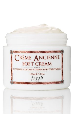Fresh® Crème Ancienne® Soft Cream Ultimate Ageless Complexion Treatment | Nordstrom
