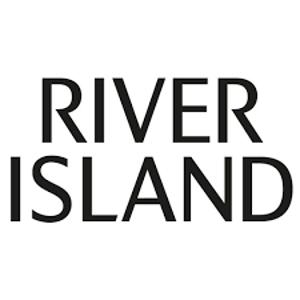 低至2折River Island 精选服装、配饰、鞋履季中优惠