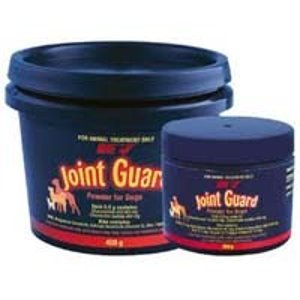 Joint Guard for Dogs : Buy Joint Guard Powder for Dogs at Best Price