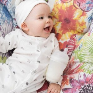Up to 70% OffLast Day: Baby Gear Sale @ JoJo Maman Bébé
