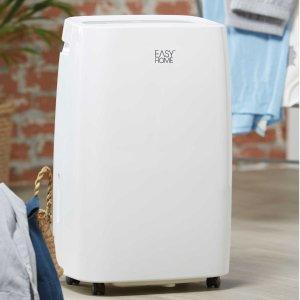 低至3折 英国必备除湿器ALDI 电器专场大促 时尚又好用原来真的可以兼备