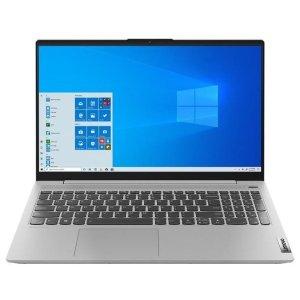Lenovo IdeaPad 5 Laptop (Ryzen 5 4500U, 8GB, 512GB)