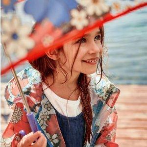 15% OffEnding Soon: Boden Kids Apparel Sale