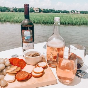 Extra 30% Off Site WideDealmoon Exclusive: Wine Insiders Rose, Sparkling, and Sweet Wine on Sale