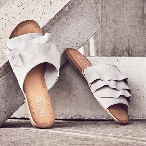 New in Women's Shoes @ Nordstrom