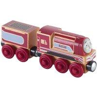 Thomas & Friends 木质小火车