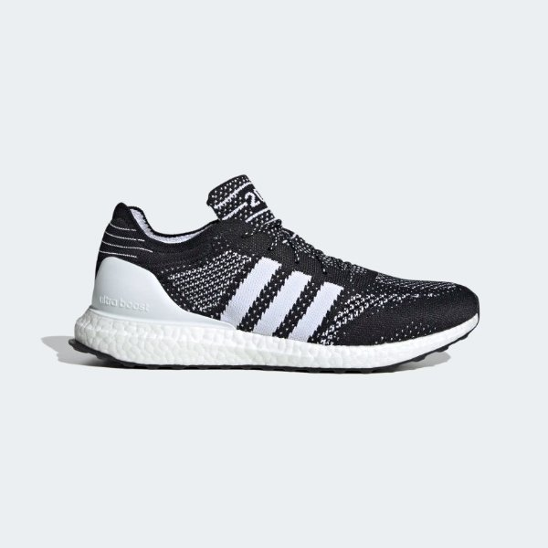 Ultraboost DNA Prime 运动鞋