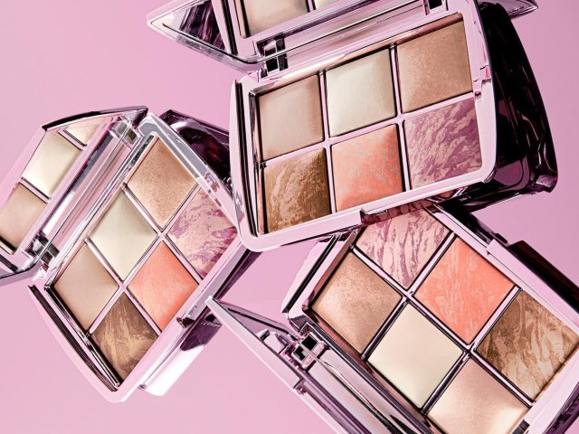 Hourglass Ambient...