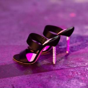 Up to 60% OffBergdorf Goodman Designer Shoes Sale